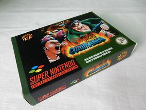 Iron-Commando-fur-SNES-Super-Nintendo-Pixelheart-release-CIB-PAL-OVP