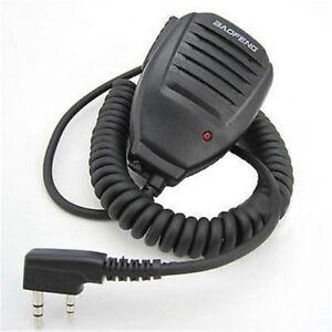 uv-5r-888s-ky-baofeng-hand-mikrofon-handheld-sprecher-walkie-talkie