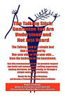 The Talking Stick: Guarantee You Are Understood and Not Just Heard by Phyllis Cronbaugh (Paperback / softback, 2010)