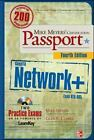 CompTIA Authorized: CompTIA Network+ by Glen Clarke, Michael Meyers and Scott Jernigan (2012, CD-ROM / Paperback)