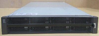 Mooi Fujitsu Eternus Cs800 S2 Dx80 22tb Dx Expansion Enclosure Array Etcs-dda-dx80e2