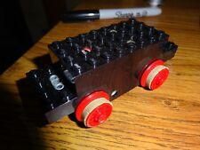 Item 3 Lego 4 5v Railway Part X550b Electric Train Motor 12 X 1 Type C Old