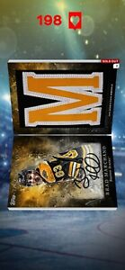 Topps-Skate-Brad-Marchand-Inception-Black-Booklet-35cc-Digital