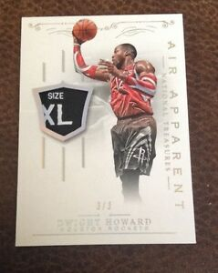 Dwight-Howard-Laundry-Tag-PATCH-3-3-2013-14-NATIONAL-TREASURES