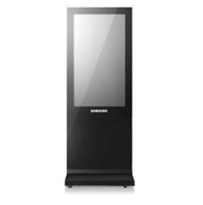 Samsung 460DRN-SL LCD Monitor Treiber Herunterladen