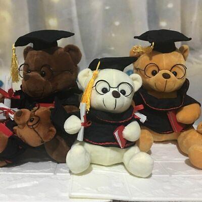 Anime Pokemon Cosplay Dr Pikachu Doctor Plush Toy Soft Doll 12/'/' Graduate Gift