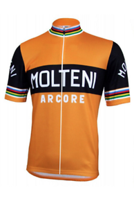MOLTENI-RETRO-VINTAGE-CLASSIC-CYCLING-TEAM-BIKE-JERSEY