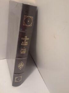 The-Discourses-of-Wilford-Woodruff-G-Homer-Durham-Church-Employee-Gift-Copy