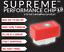 Fits 2004-2016 Cadillac SRX Tuner Programmer Performance Tuning Chip