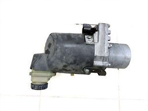 Pompe de la directon assistée Pompe hydraulique Direction pour Laguna III Coupe
