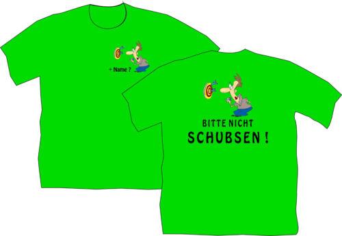 Dartshirt Dart T Shirt Hemden Bekleidung Dartclub Pfeile Vereinsname Logo 78