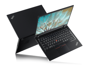Details about Lenovo Notebook ThinkPad X1 Carbon 5th gen 14