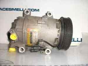 2j83145010-compresseur-clim-nissan-micra-k11-1-4-16v-cat-1998-237970