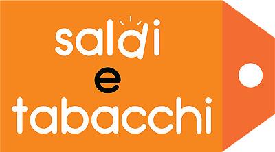 saldietabacchi_shop