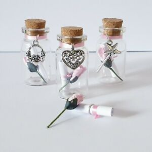 Will-you-be-My-Bridesmaid-or-Thank-You-MOH-Flower-Girl-Proposal-Request