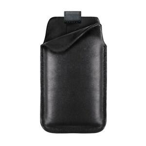 Vera-Pelle-Cellulare-Smartphone-Custodia-per-Samsung-Galaxy-a70-a71-a80-a20