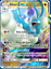 POKEMON-TCGO-ONLINE-GX-CARDS-DIGITAL-CARDS-NOT-REAL-CARTE-NON-VERE-LEGGI Indexbild 5