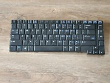 PORTUGUESE Dell Keyboard DR148