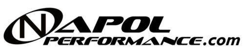EXTERNAL HI FLOW FUEL PUMP SET w// MOUNTING BRACKET /& INLET OUTLET MANIFOLDS 044