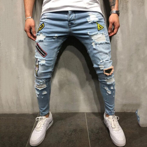 Pantalons Pantalons d Pantalons d d x76p6U
