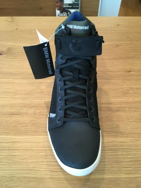 BMW Sneaker Dry Unisex Size 42 for sale