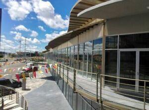 Local comercial de 49.94 m2 en Paseo Terranova Corregidora
