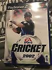 Cricket-2002-Sony-PlayStation-2-2002