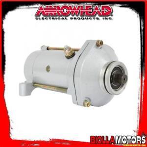 SMU0112-MOTORINO-AVVIAMENTO-HONDA-GL1200A-Gold-Wing-Aspencade-1986-1181cc-31200