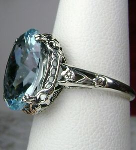 5ct-Aquamarine-Sterling-Silver-Edwardian-Deco-Filigree-Ring-Made-To-Order-70
