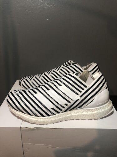 Boost Adidas Agility Tango Nemeziz 10 Purecontrol 17 Maat Cg3656 360 Ultra 34A5LcRjq