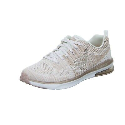 Skechers Skech Air Infinity Stand Out 12114WTRG | eBay 8WpKw