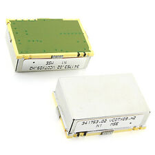 10pcs Vco Tx 09 H2 Vco F650 Mhz 32x22x9 Mm Module