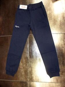 Pantalon 40 Molletonn Taille 0584 Australian wxECq7wAt