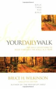 Your-Daily-Walk-365-Daily-Devotions-to-Rea-by-Walk-Thru-the-Bible-0310536510