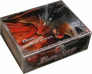 Battle-Spirits-Trading-Card-Game-TCG-Dawn-of-the-Ancients-Booster-Box