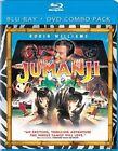 Jumanji 2 PC DVD WS BLURAY