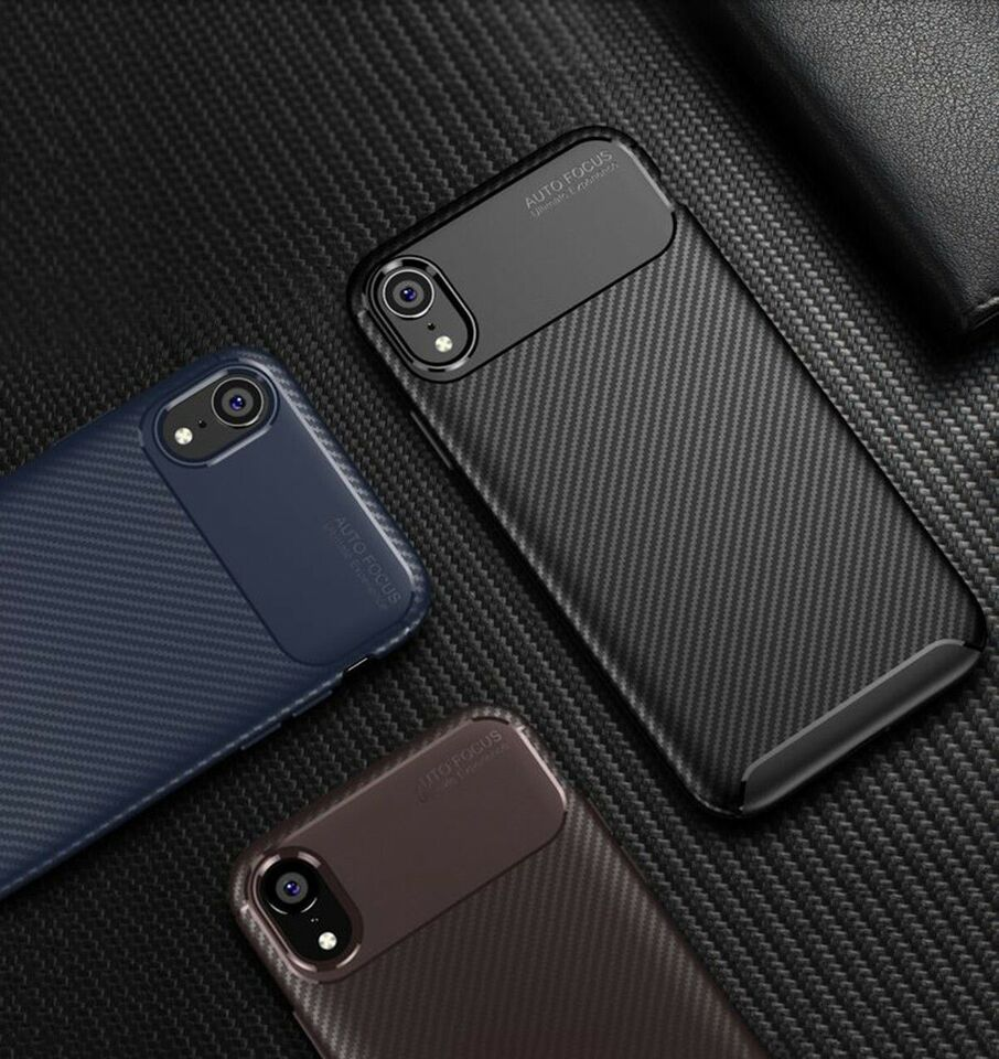 Cover, t. iPhone, iPhone X - XR - XS - XS MAX