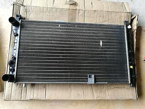 DESTOCKAGE-radiateur-VALEO-FIAT-RITMO-REGATA-TA434