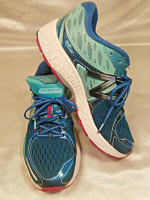 NEW BALANCE Shoes N2 1260 GG6 Womens