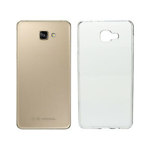 Soft-Silicone-TPU-Ultra-Thin-Clear-Case-Cover-For-2016-Samsung-Galaxy-S7-A9-T-Kc