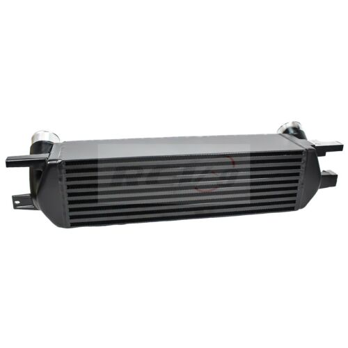 Rev9 For Ford Mustang 15-17 2.3L EcoBoost Bolt On Intercooler Performance 450hp