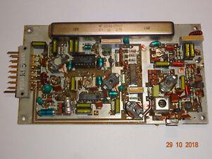 Mischer-2-EKD-100-300-USB-0310
