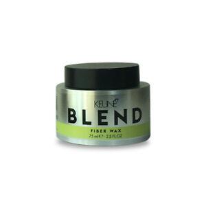 Keune-Blend-Fiber-Wax-New-Series-Hair-Define-Style-Fibre-Styling-75m-034-l-2-5-oz