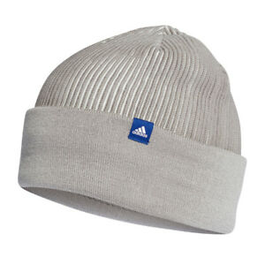 Details Climaheat title Ribbed 213 Hat Adidas Beanie Cap ID about show original Hat PiOkZTXwlu