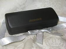 f00b2e476ef3 -Roberto Cavalli Women s Eyeglasses Sunglasses Case with Cloth. New.  Authentic.  33.99. Free shipping