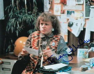 TRACEY-ULLMAN-It-039-s-Kay-The-Tracey-Ullman-Show-SIGNED