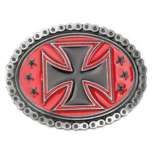 Vintage Dragon Men/'s Belt Buckle Western Cowboy Native American DRGN-04