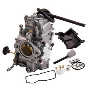 VERGASER-Vergasung-fuer-Yamaha-Warrior-350-CARBURETOR-YFM-350-YFM350-87-04-ATV