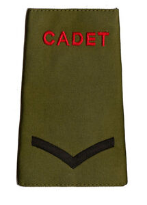 New-Official-ACF-CCF-Lance-Corporal-L-CPL-RANK-SLIDE-Army-Cadet-Force-mtp