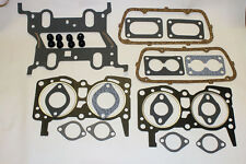 FORD CORSAIR V4 1663CC & 1996CC 1965 - 70 NEW HEAD GASKET SET  (HGS48)